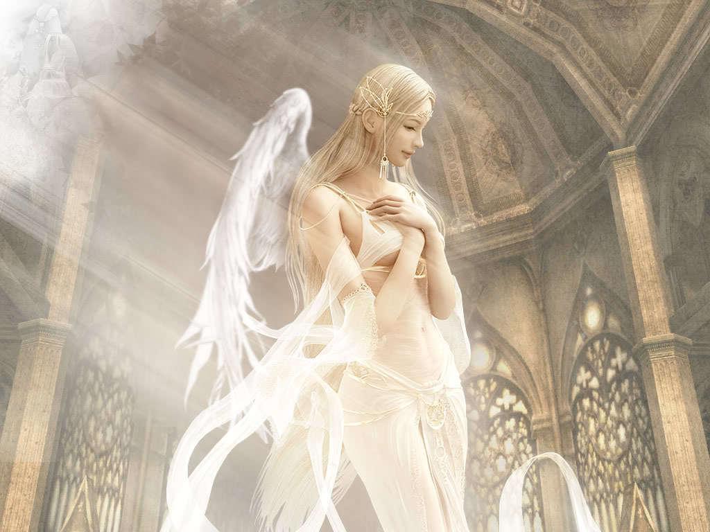 Beautiful-Angel-angels-8025041-1024-768