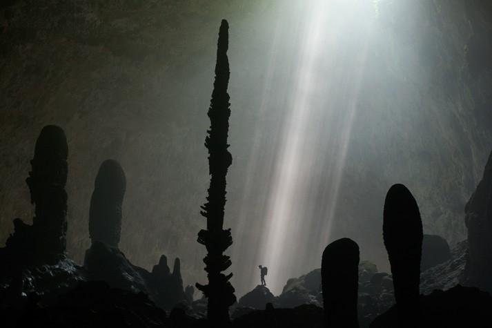 vietnam-cave