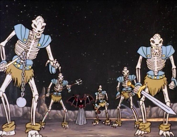 graveyard-skeletons