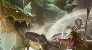 dd_green_dragon