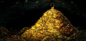 Sezzur-Gold